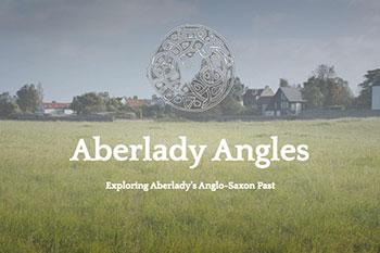 Aberlady Angles