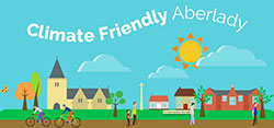 Climate Friendly Aberlady