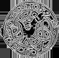 Mercian pinhead